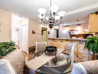 "Photo 5: 9 3036 W 4TH Avenue in Vancouver: Kitsilano Condo for sale in ""SANTA BARBARA"" (Vancouver West)  : MLS®# R2518468"