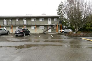 Photo 22: 33 375 21st St in : CV Courtenay City Condo for sale (Comox Valley)  : MLS®# 862319