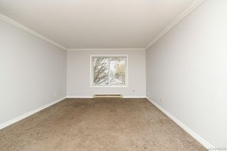 Photo 12: 33 375 21st St in : CV Courtenay City Condo for sale (Comox Valley)  : MLS®# 862319