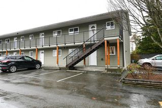 Photo 1: 33 375 21st St in : CV Courtenay City Condo for sale (Comox Valley)  : MLS®# 862319