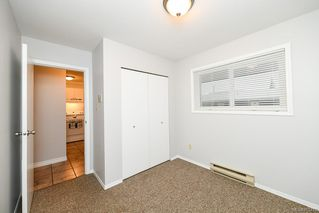 Photo 8: 33 375 21st St in : CV Courtenay City Condo for sale (Comox Valley)  : MLS®# 862319