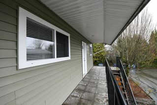 Photo 18: 33 375 21st St in : CV Courtenay City Condo for sale (Comox Valley)  : MLS®# 862319