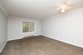 Photo 13: 33 375 21st St in : CV Courtenay City Condo for sale (Comox Valley)  : MLS®# 862319