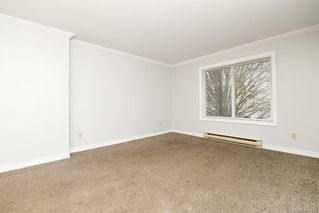Photo 11: 33 375 21st St in : CV Courtenay City Condo for sale (Comox Valley)  : MLS®# 862319