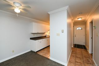 Photo 14: 33 375 21st St in : CV Courtenay City Condo for sale (Comox Valley)  : MLS®# 862319