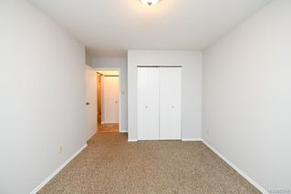 Photo 16: 33 375 21st St in : CV Courtenay City Condo for sale (Comox Valley)  : MLS®# 862319
