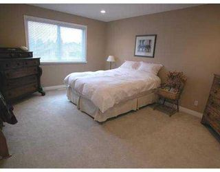"""Photo 8: 3108 QUADRA CT in Coquitlam: New Horizons House for sale in """"NEW HORIZONS"""" : MLS®# V572894"""
