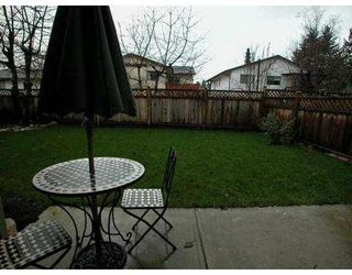 """Photo 6: 3108 QUADRA CT in Coquitlam: New Horizons House for sale in """"NEW HORIZONS"""" : MLS®# V572894"""
