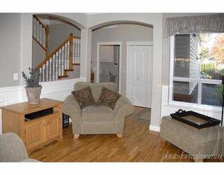 Photo 2: 4660 DUNCLIFFE Road in Richmond: Steveston South House for sale : MLS®# V613105