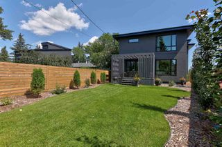 Photo 4: 7806 142 Street in Edmonton: Zone 10 House for sale : MLS®# E4165160