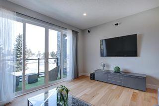 Photo 17: 7806 142 Street in Edmonton: Zone 10 House for sale : MLS®# E4165160