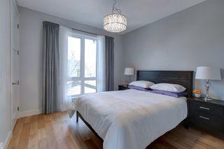 Photo 20: 7806 142 Street in Edmonton: Zone 10 House for sale : MLS®# E4165160