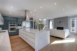 Photo 12: 7806 142 Street in Edmonton: Zone 10 House for sale : MLS®# E4165160