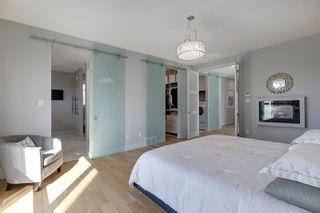Photo 23: 7806 142 Street in Edmonton: Zone 10 House for sale : MLS®# E4165160