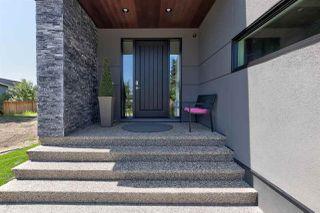 Photo 3: 7806 142 Street in Edmonton: Zone 10 House for sale : MLS®# E4165160