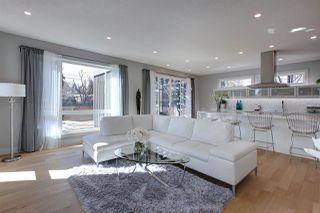 Photo 11: 7806 142 Street in Edmonton: Zone 10 House for sale : MLS®# E4165160
