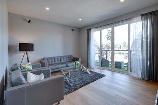 Photo 16: 7806 142 Street in Edmonton: Zone 10 House for sale : MLS®# E4165160