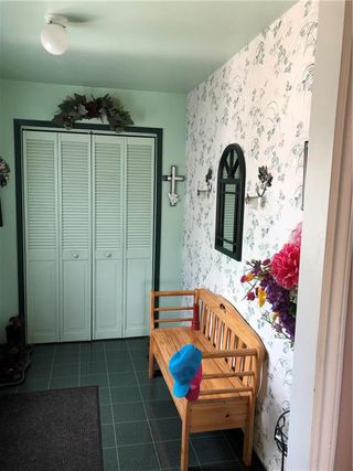 Photo 11: 18 Northshore Road in Pine Falls: R27 Residential for sale : MLS®# 1920028