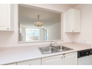 Photo 13: 303 9767 140 Street in Surrey: Whalley Condo for sale (North Surrey)  : MLS®# R2392119