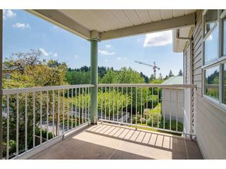 Photo 7: 303 9767 140 Street in Surrey: Whalley Condo for sale (North Surrey)  : MLS®# R2392119