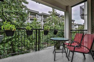 "Photo 14: 308 4788 BRENTWOOD Drive in Burnaby: Brentwood Park Condo for sale in ""Jackson House"" (Burnaby North)  : MLS®# R2401277"