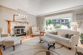 Photo 7: 2304 OSBORNE Crescent SW in Calgary: Richmond Detached for sale : MLS®# C4266606