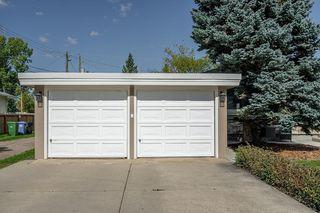 Photo 37: 2304 OSBORNE Crescent SW in Calgary: Richmond Detached for sale : MLS®# C4266606