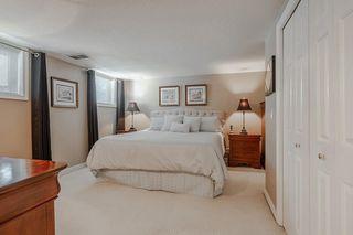 Photo 22: 2304 OSBORNE Crescent SW in Calgary: Richmond Detached for sale : MLS®# C4266606