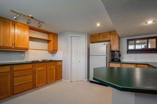 Photo 29: 2304 OSBORNE Crescent SW in Calgary: Richmond Detached for sale : MLS®# C4266606