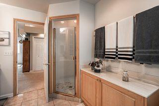 Photo 15: 2304 OSBORNE Crescent SW in Calgary: Richmond Detached for sale : MLS®# C4266606