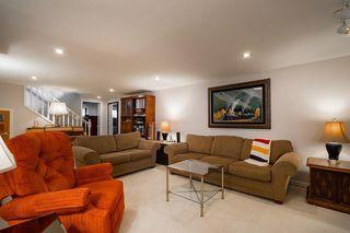 Photo 28: 2304 OSBORNE Crescent SW in Calgary: Richmond Detached for sale : MLS®# C4266606