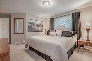 Photo 19: 2304 OSBORNE Crescent SW in Calgary: Richmond Detached for sale : MLS®# C4266606