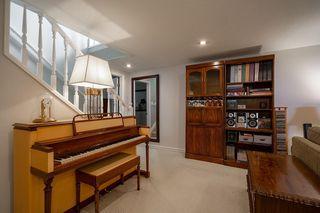 Photo 25: 2304 OSBORNE Crescent SW in Calgary: Richmond Detached for sale : MLS®# C4266606