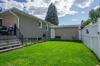 Photo 36: 2304 OSBORNE Crescent SW in Calgary: Richmond Detached for sale : MLS®# C4266606