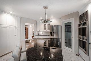 Photo 13: 2304 OSBORNE Crescent SW in Calgary: Richmond Detached for sale : MLS®# C4266606