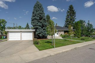 Photo 38: 2304 OSBORNE Crescent SW in Calgary: Richmond Detached for sale : MLS®# C4266606