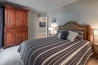 Photo 17: 2304 OSBORNE Crescent SW in Calgary: Richmond Detached for sale : MLS®# C4266606