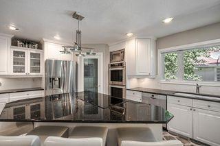 Photo 10: 2304 OSBORNE Crescent SW in Calgary: Richmond Detached for sale : MLS®# C4266606