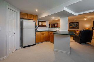 Photo 30: 2304 OSBORNE Crescent SW in Calgary: Richmond Detached for sale : MLS®# C4266606