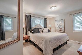 Photo 18: 2304 OSBORNE Crescent SW in Calgary: Richmond Detached for sale : MLS®# C4266606