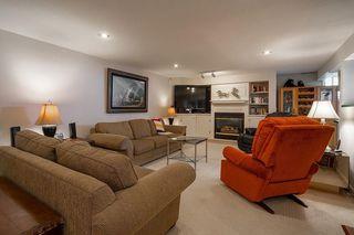 Photo 26: 2304 OSBORNE Crescent SW in Calgary: Richmond Detached for sale : MLS®# C4266606