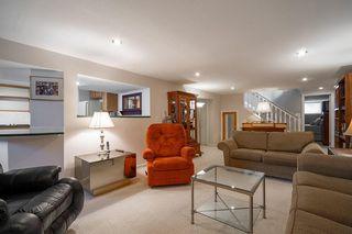 Photo 27: 2304 OSBORNE Crescent SW in Calgary: Richmond Detached for sale : MLS®# C4266606