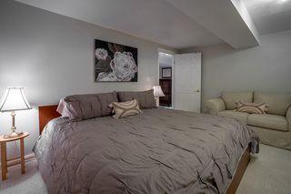 Photo 23: 2304 OSBORNE Crescent SW in Calgary: Richmond Detached for sale : MLS®# C4266606