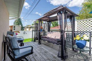 Photo 35: 2304 OSBORNE Crescent SW in Calgary: Richmond Detached for sale : MLS®# C4266606