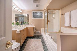 Photo 21: 2304 OSBORNE Crescent SW in Calgary: Richmond Detached for sale : MLS®# C4266606