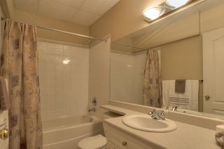 Photo 29: 8709 102 Avenue in Edmonton: Zone 13 House for sale : MLS®# E4176986