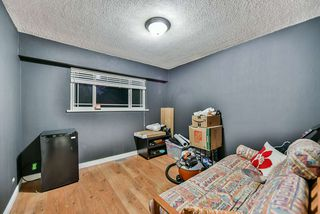 Photo 6: 313 MUNDY Street in Coquitlam: Coquitlam East House for sale : MLS®# R2416321