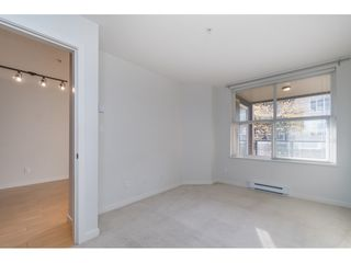 "Photo 12: 216 10707 139 Street in Surrey: Whalley Condo for sale in ""AURA II"" (North Surrey)  : MLS®# R2417443"