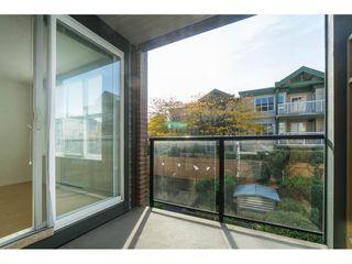 "Photo 18: 216 10707 139 Street in Surrey: Whalley Condo for sale in ""AURA II"" (North Surrey)  : MLS®# R2417443"