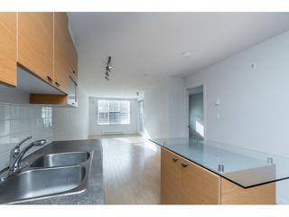 "Photo 6: 216 10707 139 Street in Surrey: Whalley Condo for sale in ""AURA II"" (North Surrey)  : MLS®# R2417443"